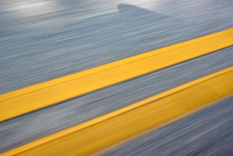 Robert Donovan | Velocity | Flickr.com