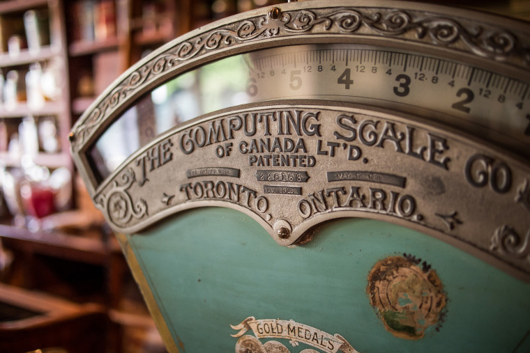 TheComputingScaleCo-KennyLouie-Flickr